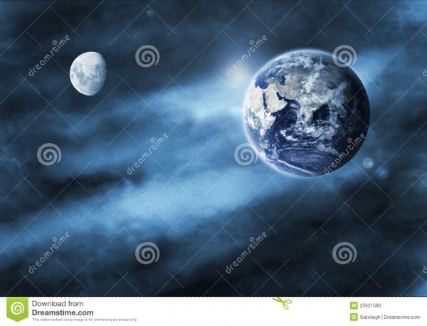 earth-moon-illustration-25621580