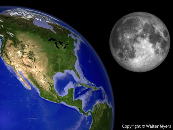 earth_&_moon_compared_600